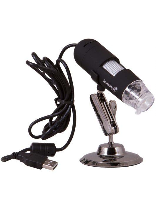 Levenhuk DTX 30 Digital Mikroszkóp