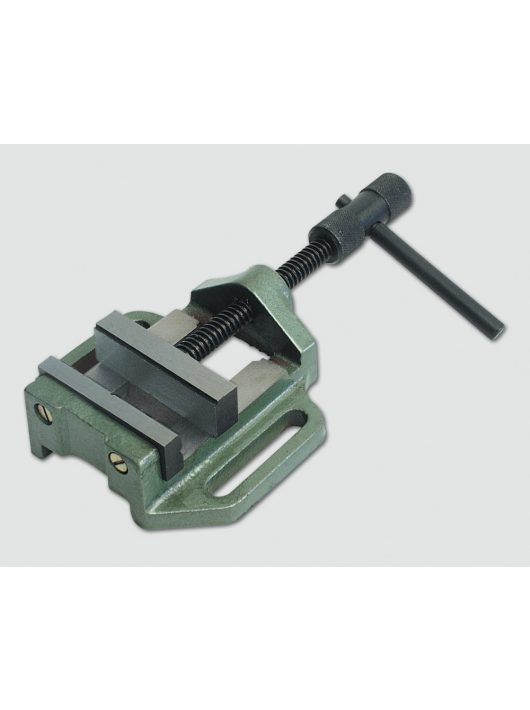 MAN-715-125 Gépsatu 125 mm