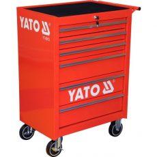c32ac37d67a3 YATO 0913 Szerszámos kocsi - www.barkacsraktar.hu